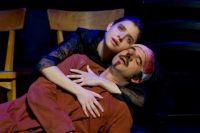 Lire la suite: Cyrano de Bergerac - Edmond Rostand