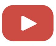 Lire la suite: Abonnez-voues à ma chaine YouTube !