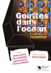 Lire la suite: Gouttes dans l'Océan - RW Fassbinder