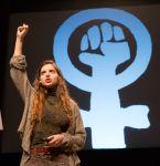 Lire la suite: Opinion d'une Femme sur les Femmes - Fanny Raoul
