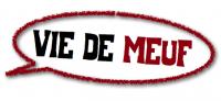 Lire la suite: VieDeMeuf