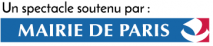 pageOpinion logossoutien