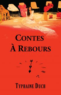 b_216_333_16777215_00_images_contes-a-rebours.jpg