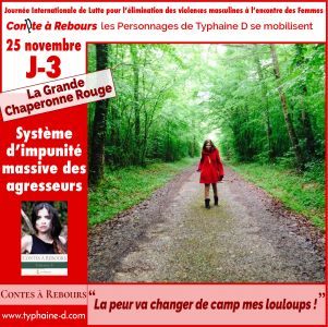 22nov-Chaperonne-v2-HD