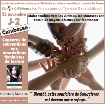 23nov-Carabosse-v3