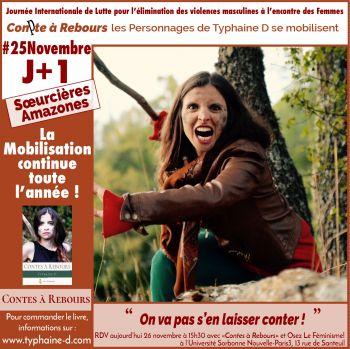 26nov-Belle-au-boisHD