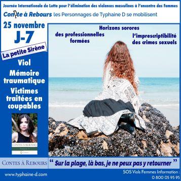 18nov-La-petite-sirene-HD